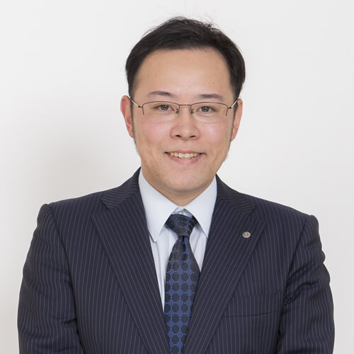 小川 博生