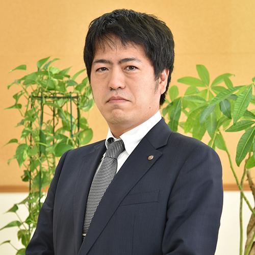 高木 明宏