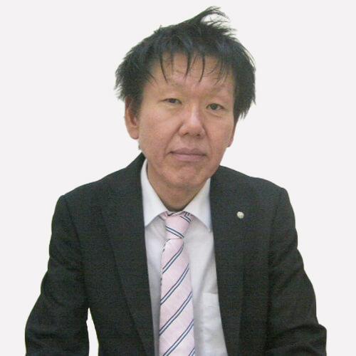 田村 宜史